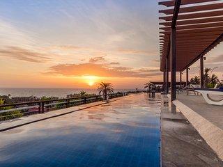 1 BED LUXURY SEAVIEW APARTMENT 02 – KATA BEACH - Kata vacation rentals