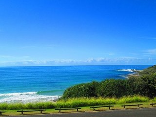 Scorpio 4 - Yamba vacation rentals