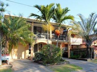 Beach Villa - Yamba vacation rentals