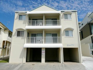 Boorolong 1 - Yamba vacation rentals