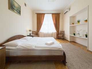 Comfortable 2 bedroom Golestan Province Condo with Internet Access - Golestan Province vacation rentals