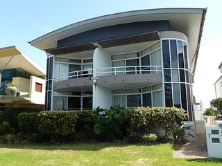 3 bedroom Condo with Balcony in Yamba - Yamba vacation rentals