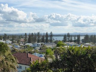 Mingara 4 - Yamba vacation rentals