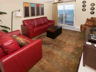 Ocean House 2801 - Gulf Shores vacation rentals