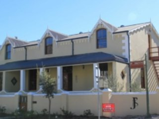 Beautiful Private room in Montagu with Housekeeping Included, sleeps 14 - Montagu vacation rentals