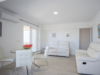 FLOQUET - Apartment for 4 people in Barcarés - Alcudia vacation rentals