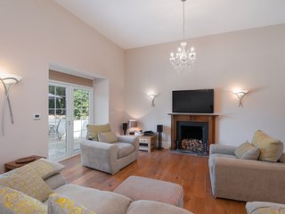 Bramhope House located in Torquay, Devon - Torquay vacation rentals