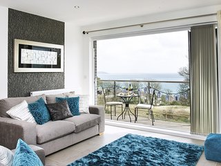 Kamal located in St Austell, Cornwall - Saint Austell vacation rentals