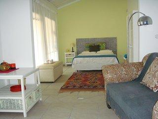 Furnished funky Fourways Suite - Fourways vacation rentals