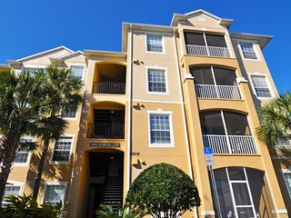 The Windsor Hills Resort - 2809GALIE - Orlando vacation rentals
