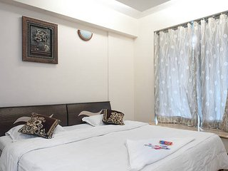 Full 3 BHK Apartment at JVLR,Hiranandani, Powai - Mumbai (Bombay) vacation rentals