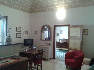 Casa del Corso - Favignana vacation rentals