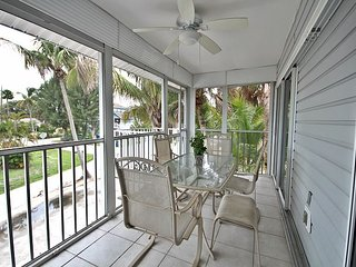 154 Connecticut Street A 3 bedroom - Fort Myers Beach vacation rentals