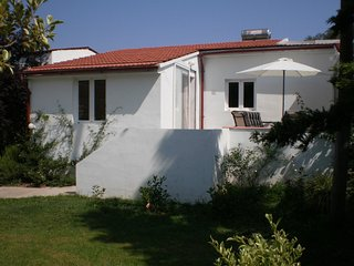 Beautiful 2 bedroom Villa in Souda - Souda vacation rentals