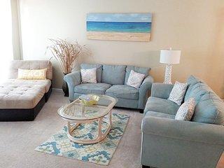 SPRING BREAK AVAILABILITY at beach near Coligny & Sea Pines - Hilton Head vacation rentals
