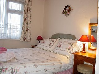 The Clifton at Paignton - Family Unit - Paignton vacation rentals