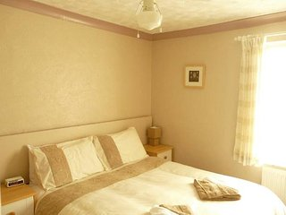 The Clifton at Paignton - Double Room - Paignton vacation rentals