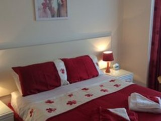 The Clifton at Paignton - - Paignton vacation rentals