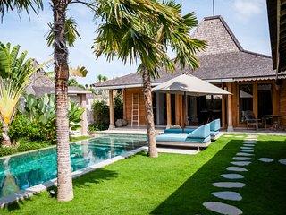 Villa Du Ho - Umalas vacation rentals