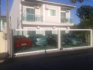 Pousada Isabela, ap 03  na praia dos Ingleses - Ingleses vacation rentals