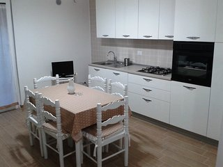 Nice Condo with Television and Parking - Santo Spirito vacation rentals