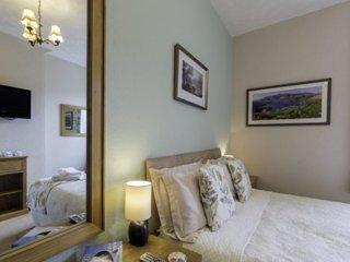 Laurel Bank Guest House - Keswick vacation rentals