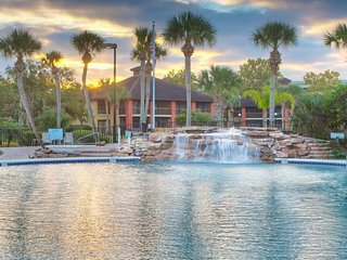 Legacy Vacation Club Palm Coast - Palm Coast vacation rentals