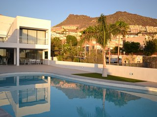 Spacious 4 bedroom Vacation Rental in El Madronal - El Madronal vacation rentals