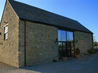 4 bedroom House with Internet Access in Leafield - Leafield vacation rentals