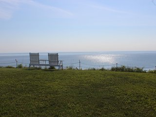 Unobstructed Breath Taking Ocean Views - Plymouth vacation rentals