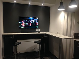 Studio Cosy proche centre ville - Narbonne vacation rentals