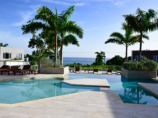 Nautical Homes Miramar - Montego Bay vacation rentals