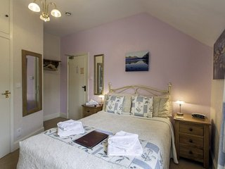 Laurel Bank Guest House Room 3 - Keswick vacation rentals