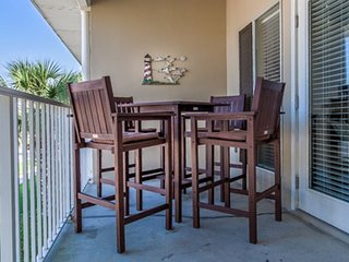15% off March- May 1st! Call to book this beautiful unit today!! - Destin vacation rentals