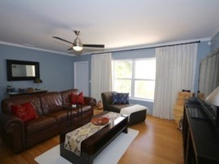Beautiful 2 bedroom 2 bath home - Fort Lauderdale vacation rentals