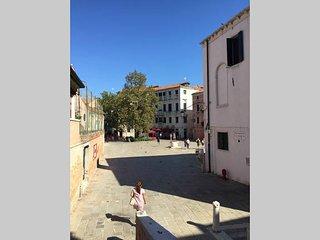 Cozy house, fantastic location - Venice vacation rentals