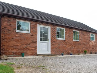 Vacation Rental in Wrexham County