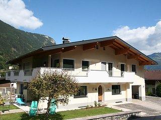 Cozy 2 bedroom Vacation Rental in Finkenberg - Finkenberg vacation rentals