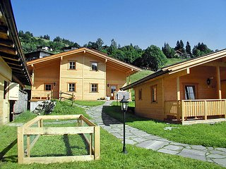 Sunny 1 bedroom House in Niederau - Niederau vacation rentals