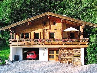 Beautiful 2 bedroom House in Kirchdorf in Tirol - Kirchdorf in Tirol vacation rentals