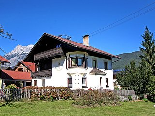 Sunny 4 bedroom House in Telfs - Telfs vacation rentals
