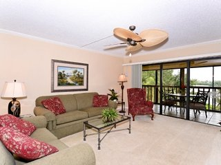 Buttonwood 935 - Siesta Key vacation rentals