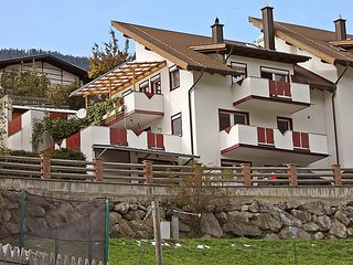 Sunny 5 bedroom House in Wenns - Wenns vacation rentals