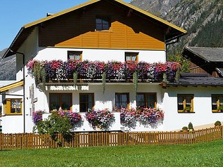 Sunny 4 bedroom House in Plangeross - Plangeross vacation rentals