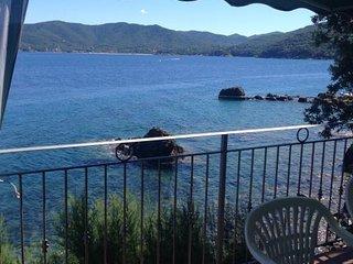 one bedroom apartment Marinaio - Marciana Marina vacation rentals