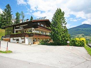 5 bedroom Apartment in FlieSs, Tyrol west, Austria : ref 2295636 - Leeuwarden vacation rentals