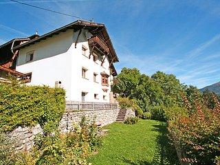 4 bedroom Villa in Strengen, Arlberg mountain, Austria : ref 2369695 - Strengen vacation rentals