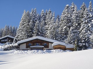 4 bedroom Villa in Egg, Vorarlberg, Austria : ref 2295800 - Egg vacation rentals