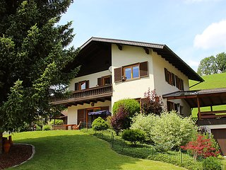 Sunny House with Internet Access and Television - Etmissl vacation rentals