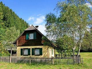 Cozy 2 bedroom Vacation Rental in Moederbrugg - Moederbrugg vacation rentals